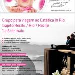 lib_estéticainRio_cartaz-Recife