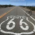 liberta-route66-mailmkt