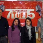 logo-75-Tupi