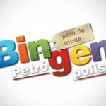 Pólo de Moda do Bingen