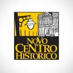 Prefeitura de Petrópolis | Novo Centro Histórico