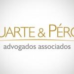 Duarte & Pércia