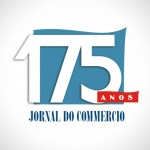 Jornal do Commercio 175 anos