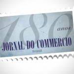 Jornal do Commercio 180 anos