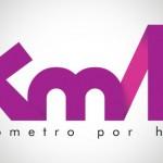 Kilômetro por Hora