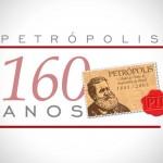 Prefeitura de Petrópolis | 160 anos de Petrópolis