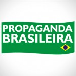 Propaganda Brasileira