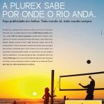 Plurex | Revista
