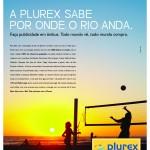 plurex_midiapublica