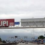 ponte-Fernandinha