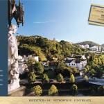 Prefeitura de Petrópolis | Jornal