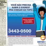 Senac | Jornal