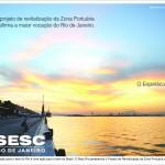 sesc-porto-6 web