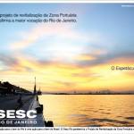 SESC | Jornal