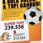 tupi-lider-no-futebol-pg-odia-marca2