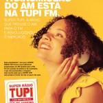 Super Rádio Tupi | Jornal