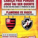 tupi_brasileiro2012_Ago-19_FlamengoxVasco