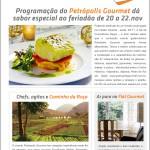 webmail-8-petropolis-gourmet