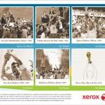 Xerox | Jornal